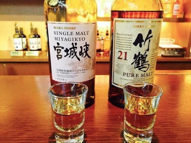 nomikurabewhiskey